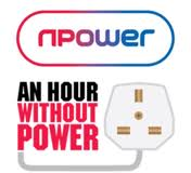 no power hour